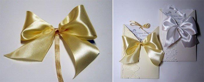 1449256653_411_14 Как сделать оригинальные пригласительные открытки на свадьбу своими руками: пошаговая инструкция. Дизайн и оформление пригласительных открыток на свадьбу своими руками