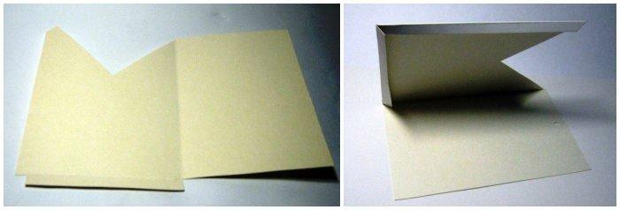 1449256654_411_12 Как сделать оригинальные пригласительные открытки на свадьбу своими руками: пошаговая инструкция. Дизайн и оформление пригласительных открыток на свадьбу своими руками