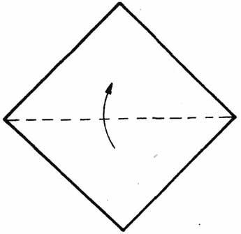 1459544503_b_f_dv_kv_1 Оригами птица из бумаги для детей 7-8-9 лет пошагово с фото