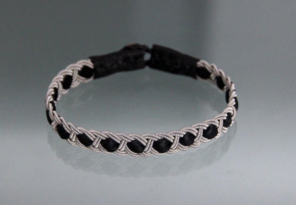1460311177_njlwogyghrw Макраме браслеты: схемы плетения и видео, с ниток как сплести своими руками, для начинающих с бусинами стиль
