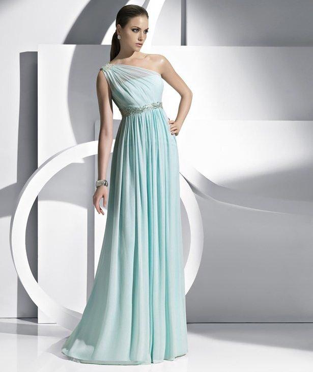 30cb94af796 В нашей статье покажем выкройку для создания стильного платья из шифона для  начинающих рукодельниц.