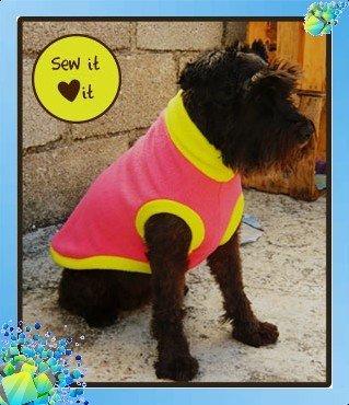 1463908138_1421000660_dog-sweater-pattern-01.jpg