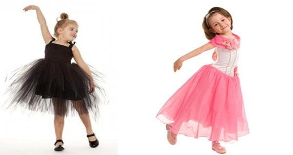 Выкройки детской одежды и описание преимуществ самостоятельного пошива одежды для малышей разных возрастов