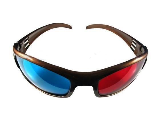 1466529595_aaef6109e92b2e606d351b39841931bb Как сделать 3D-очки в домашних условиях 🚩 3d очки сделать своими руками 🚩 Hand-made