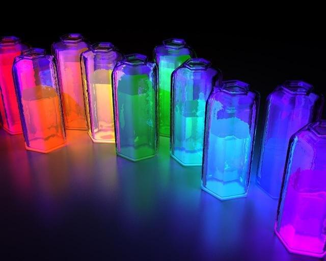 1466530729_35a23a60a610dc5846295084526c8435 Как сделать светящуюся воду в домашних условиях