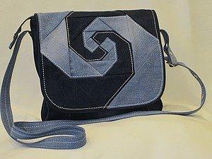 5625fef23990 Выкройки для изучения того, как сшить стильную сумку на каждый день из  ткани, еще и своими руками, вы можете увидеть в нашем мастер классе.