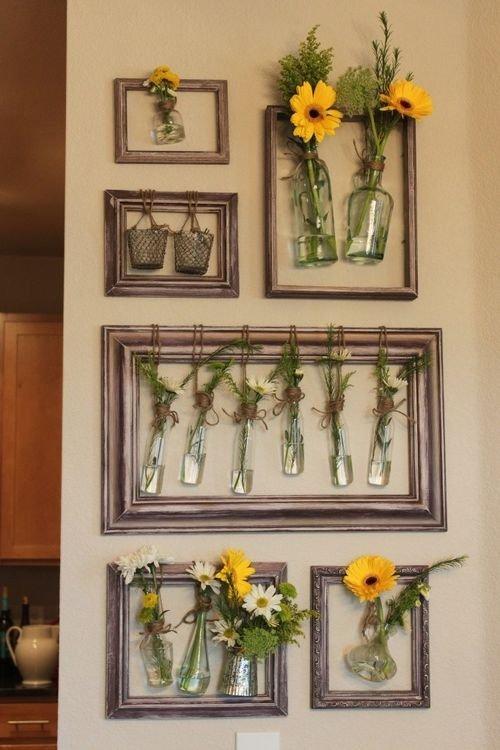 1467219380_1425411650_dekor-dlya-doma_5 Поделки для дома своими руками: декор из подручных материалов для уюта в интерьере