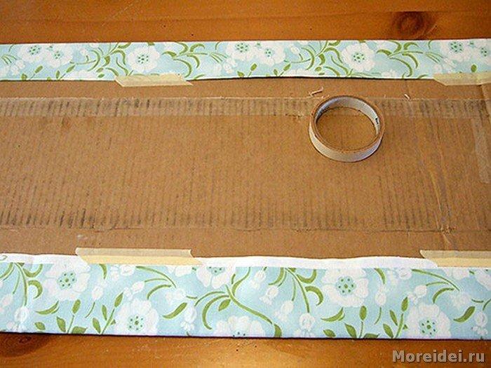 1467219412_1425411706_1.4 Поделки для дома своими руками: декор из подручных материалов для уюта в интерьере