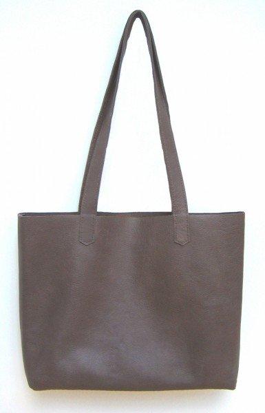 9fae4bb8556c Выкройка кожаной сумки - красивый и стильный аксессуар, созданный дома  своими руками без лишних временных и денежных затрат