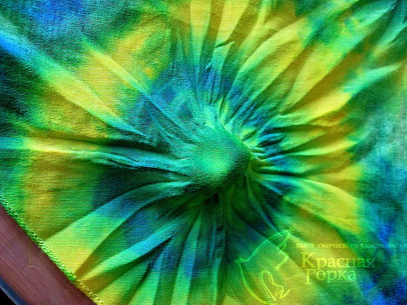 1469961438_003-4a40875986530 Батик: роспись по ткани для начинающих и мастер класс с фото