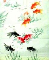 1469964868_1224492641-1162155347-untitled-2 Батик: роспись по ткани для начинающих и мастер класс с фото
