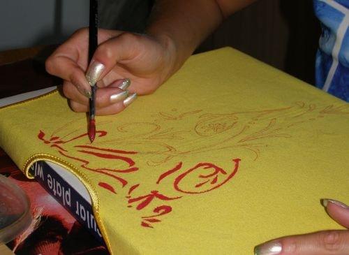 1469968417_p6070121-1 Батик: роспись по ткани для начинающих, мастер-класс с фото и видео