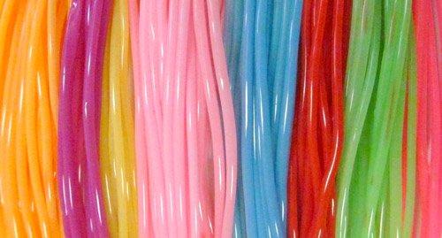1469988007_zippskubiducvetcveta_enl Как плести из трубочек для плетения: корзинки для начинающих с фото