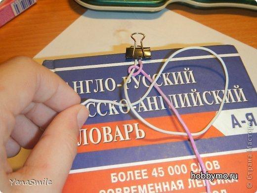 1470008844_preload_1d67cdfd3765b41_9113200dscn5238 Тату чокер своими руками на шею: схема из наушников и из лески