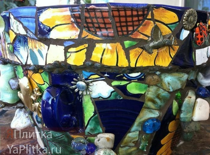 1471777949_mozaika_svoimi_rukami_nabory Картины из мозаики своими руками