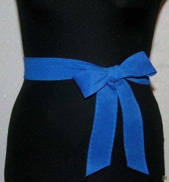 eea8aa662723bd6 Рассмотрим процесс создания обыкновенного пояса на каждый день и  декорированного вечернего пояса для платья.