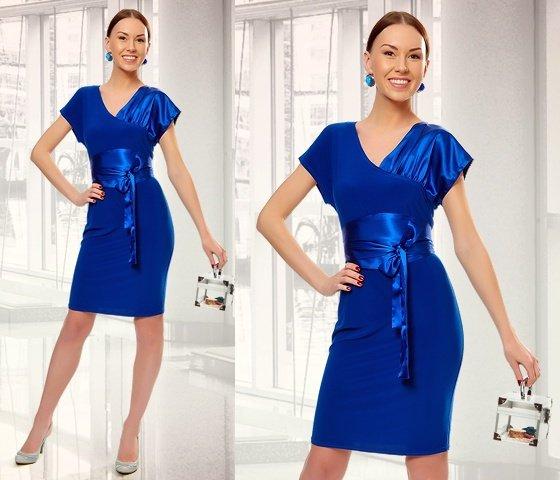 3613ca3ce11ab99 Пояс для платья своими руками из ткани: как сшить формы поясов с фото