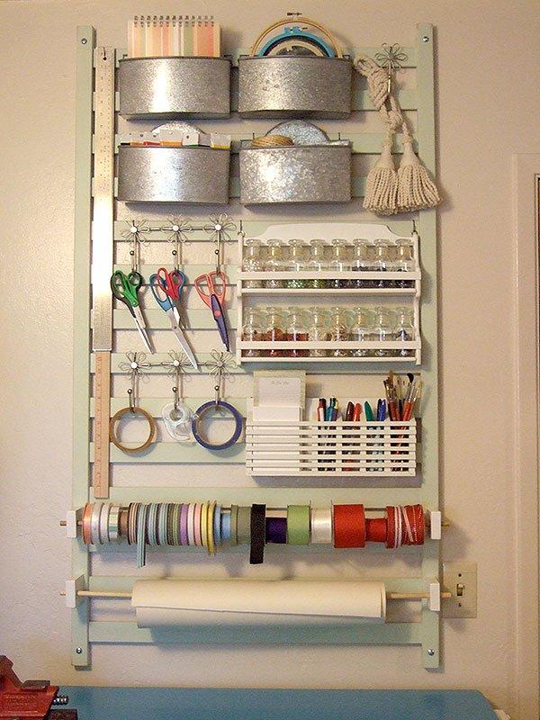 1472315597_1422124061_organayzer-2 Органайзер своими руками из ткани: мастер класс поделки для инструментов и для косметики