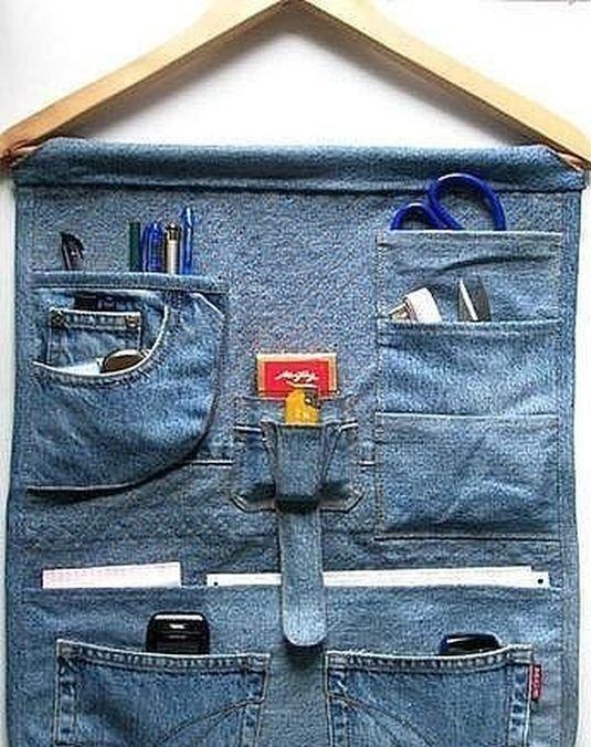 1472315651_9nrgq5g_1_q Органайзер своими руками из ткани: мастер класс поделки для инструментов и для косметики
