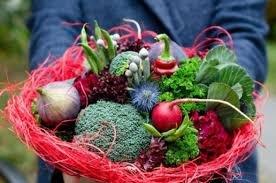 Как сделать оригинальный букет своими руками? Букеты из денег, чая, кофе, фруктов, овощей, газет. Мастер класс