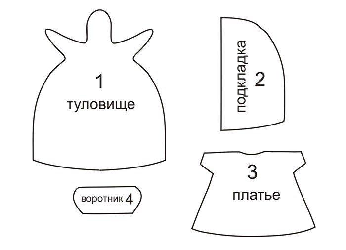 1476815134_1420465013_kukla_na_chaynik_master_klass_1 Кукла на чайник своими руками мастер-класс, грелка на чайник выкройка, костюм для куколки
