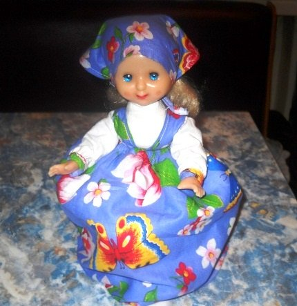 1476815187_grelka_na_chajnik1 Кукла на чайник своими руками мастер-класс, грелка на чайник выкройка, костюм для куколки
