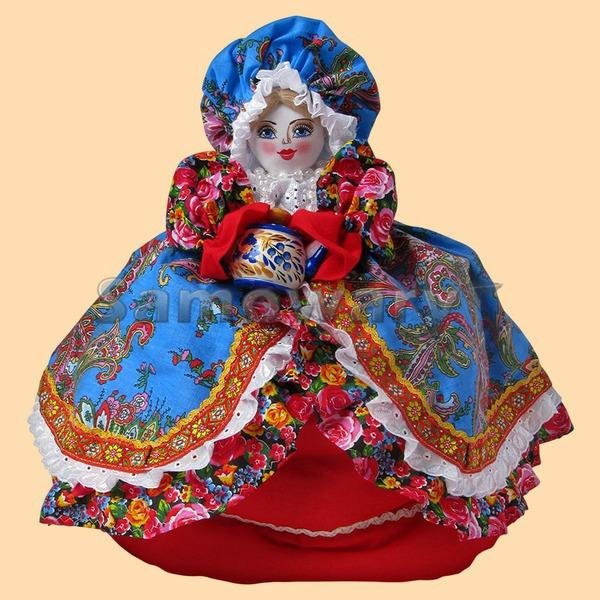 1476815236_market_yosla8xbmg7viqqz-tluwg_600x800 Кукла на чайник своими руками мастер-класс, грелка на чайник выкройка, костюм для куколки