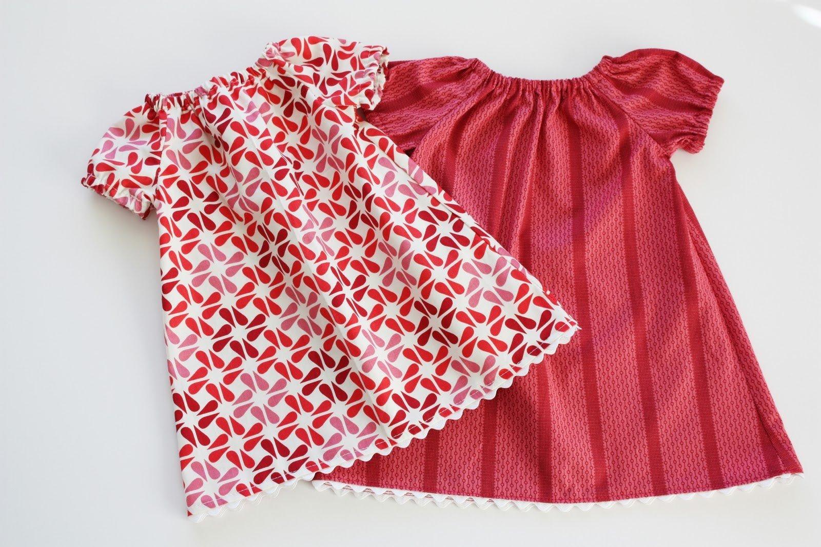 c62c0c4efc44a6e Эта статья расскажет о том, как быстро и качественно сшить красивое, легкое  платье своими руками. Для этого не нужно большого опыта шитья, достаточно  самых ...