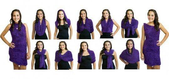 1481306748_d188d0b0d180d184-2-1 Схема вязания шарфа трансформера спицами