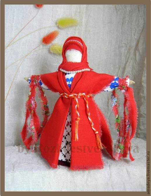 Кукла Масленица своими руками новые фото