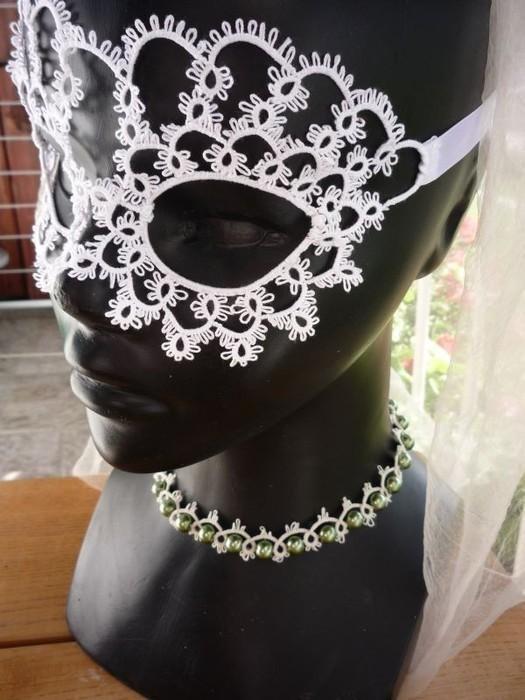 1483116631_100571612 Как сделать маску из бумаги своими руками. Маски на голову из бумаги — шаблоны, схемы. Как сделать объемную маску из бумаги