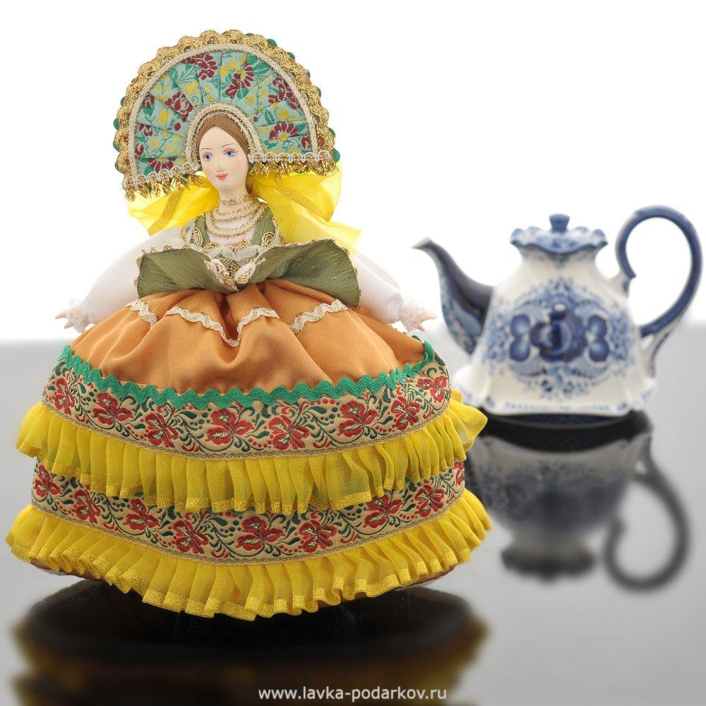 1482692452_dsc_7188 Поиск на Постиле: кукла грелка на чайник