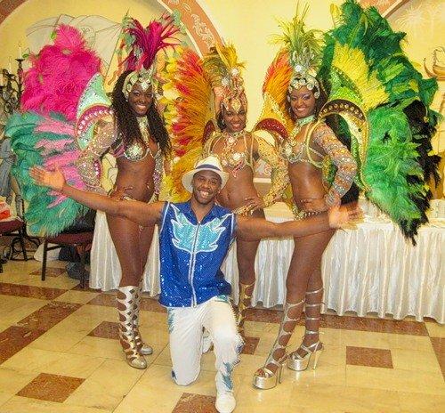 1485778451_0_3de05_d503648a_-1-l Сделать своими руками костюм на карнавал