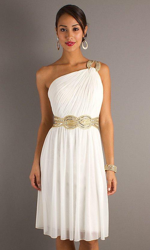 b6f4b002a18 Платье в самом что ни на есть греческом стиле сшить не так уж сложно своими  руками. Выкройка достаточно проста