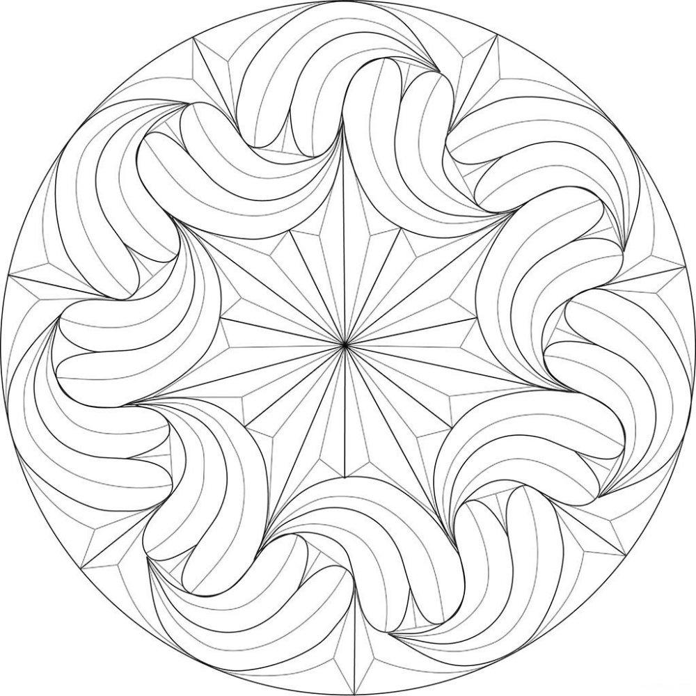 1485899668_1422016038_13 Техника черчения рисунка для резьбы по дереву. Геометрическая резьба по дереву для начинающих