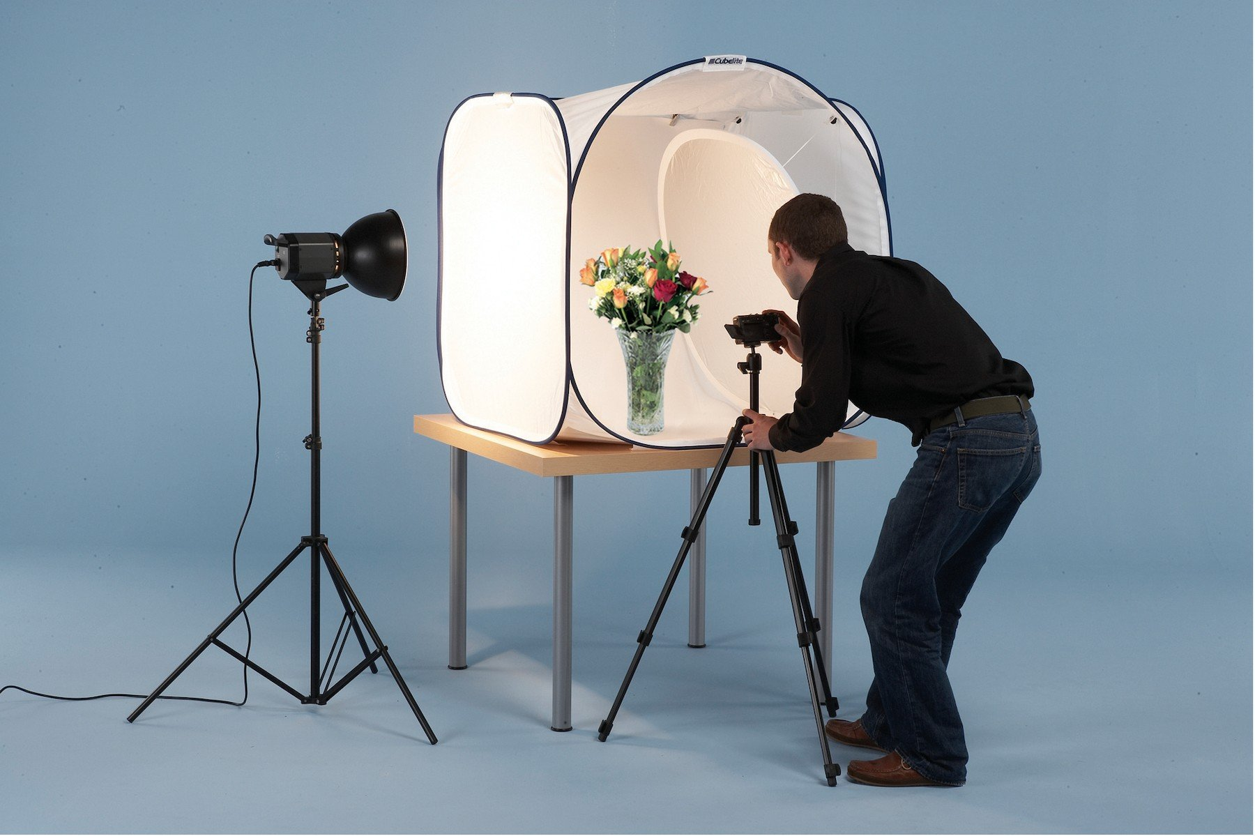 как создать фотографический портал подобрать