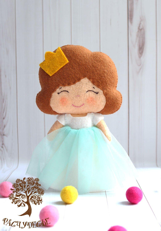Мастер класс кукла из бумаги с выкройками