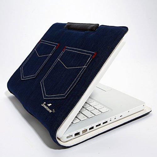 12a2305ec1c4 В этом случае можно сшить или связать чехол для ноутбука быстро и пошагово своими  руками с помощью той техники рукоделия, которая наиболее близка.
