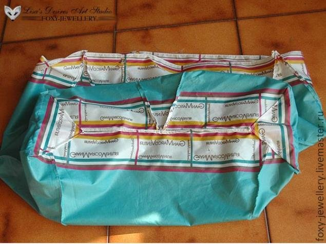1489954827_120221141351 Новая сумка из старого зонта — Сделай сам