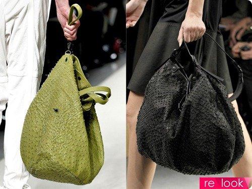 edea1d52 Шьем простую сумку-мешок своими руками с выкройкой для новичков