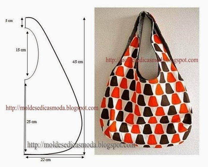 cf432e92 Если к одежде любого стиля можно подобрать сумку мешок, то обувь к такому  образу подойдёт не вся. Стоит избегать шпилек и высоких танкеток, зато  отлично ...