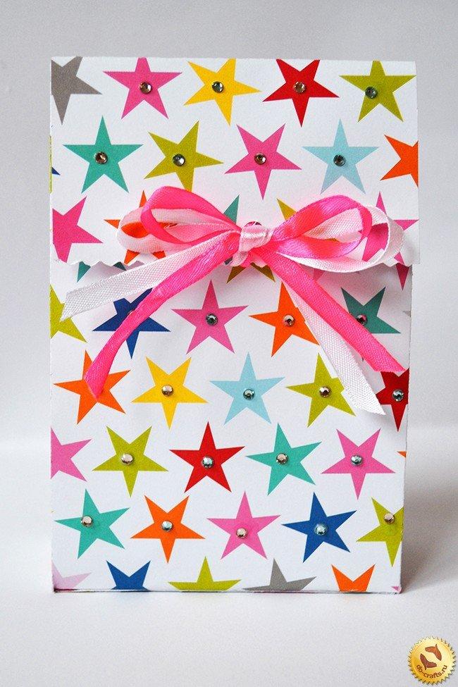 1490697061_korobochka-dlya-konfet-14 Коробка для конфет своими руками: делаем из бумаги и из картона