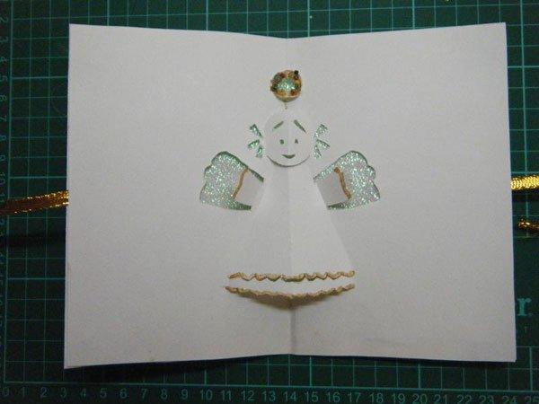 Матери картинка, открытки на день ангела своими руками
