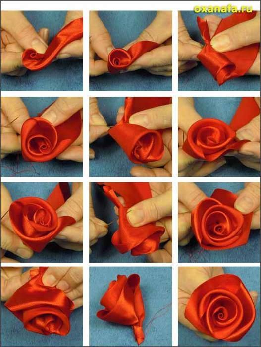 1494616561_84111513_large_1298380896_rose18 Как сделать розу из атласной ленты?