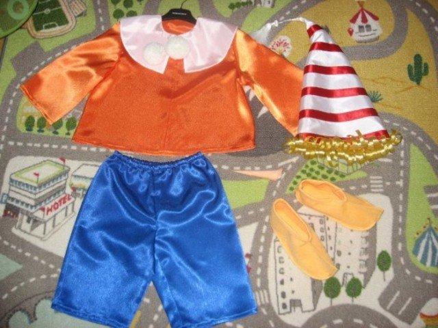1494798850_buratino04-e1444142678805 Сделать своими руками костюм на карнавал