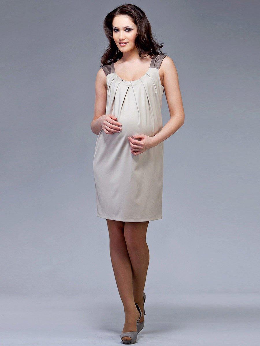 сарафан для беременных мк по шитью с пошаговыми фото и видео