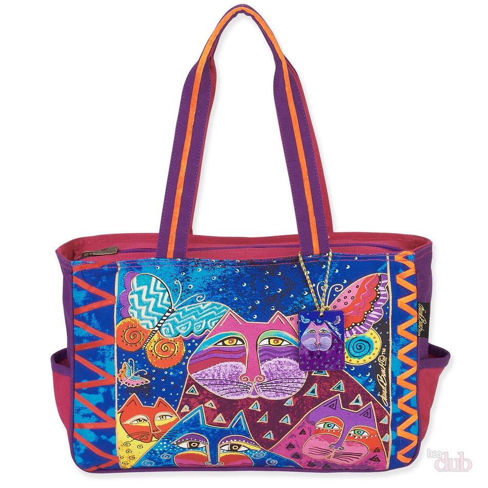 88a9bd775ba0 Вы прекрасно сможете сшить пляжную сумку быстро и просто своими руками,  купив необходимые материалы, выбрав фасон и потратив от силы день на её  создание.