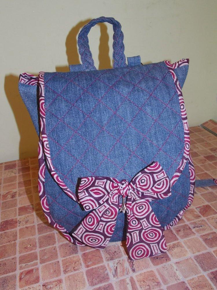 1493753366_portfel-shkolnyy-iz-djinsov-sshit-dlya-nachinayuschih-173002-large Выкройка рюкзака из старых джинсов