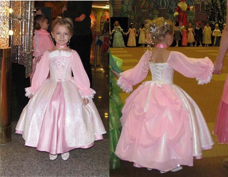 1499018518_58d6a3b4e781a Как сшить подъюбник для платья? Как выбрать материал и фасон?