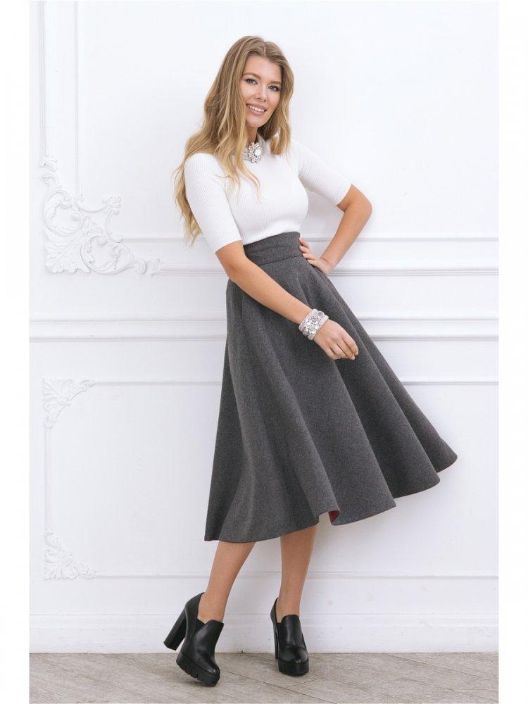 1499358052_3355910-2 Как сшить юбку на резинке солнце без швов и полусолнце